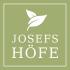 logo_josefs_hoefe